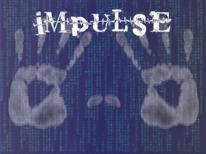 ImPulse Menu